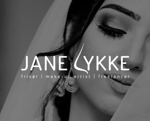 Jane Lykke